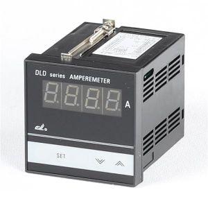D Series Intellective Electric Ammeter (DLD-30) pictures & photos