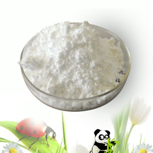 Testosterone Cypionate Powder Top Purity Bodybuilding Hormone pictures & photos