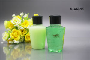 Hotel Amenities Bottle 11 Hotel Amenities Factory Shower Gel OEM pictures & photos