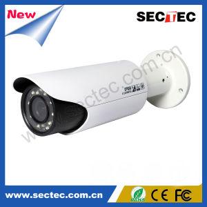 Sony CCD Waterproof Camera with 650tvl/700tvl/800tvl/900tvl