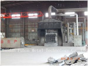 Lead Ingots From China/Scrap Metals. Such as Scrap Copper, Lead Ingot, Aluminum Ingot pictures & photos