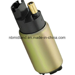 for Lexus Fuel Pump E8213 pictures & photos