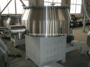 Powder High Speed Mixing Machine pictures & photos