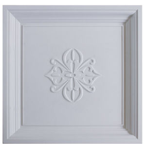 FRP Fireproof Decoration Material pictures & photos