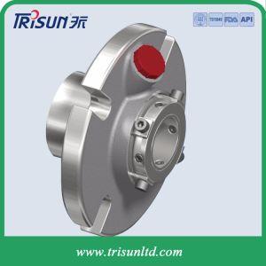 TSSC-A04 Single &Dual Cartridge pictures & photos