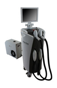 808nm Hair Removal Laser pictures & photos