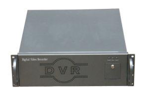 3U450 Server Case