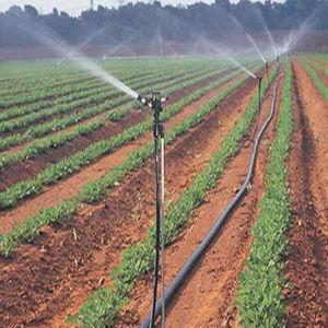 china sprinkling irrigation sprinkler irrigation hose for farm irrigation system china. Black Bedroom Furniture Sets. Home Design Ideas