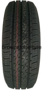 Commercial Van Car Tyres, Light Truck Car Tyres (155R12C, 205R16C, 215R15C, 205R14C, 175/65R14C) pictures & photos