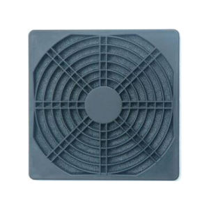 Cooling Fan, Guard Fan, Filter Fan, Cover Mesh Grill Grid