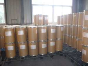 Buy Sulfaquinoxaline Sodium, CAS 967-80-6 at Factory Price pictures & photos