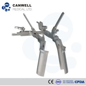 Mis, Spine Minimally Invasive Surgery Instrument, Spine Minimally Invasive Instrument pictures & photos