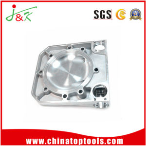 Aluminum Die Casting, Zinc Die Casting Factory with Rich Experience pictures & photos