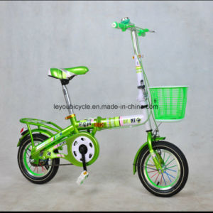 16 Inch Children Bike with Good Price/Best Quality Child Bicycle pictures & photos