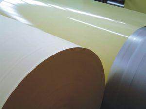 Self Adhesive Art Printing Semi-Glossy Paper