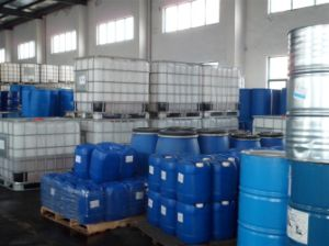 Styrene-Acrylate Emulsion BLJ-828