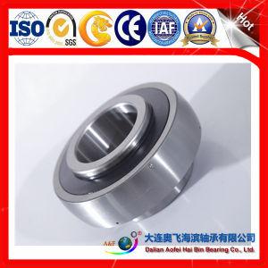 A&F Bearing Insert Bearing Single Row Bearing Radial Bearings pictures & photos