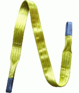 Ropes Nylon Webbing 53