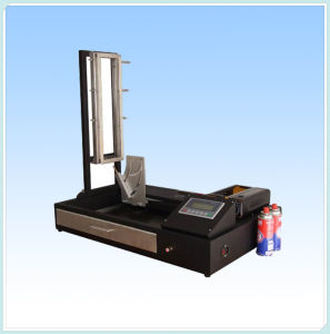 Vertical Flammability Tester pictures & photos