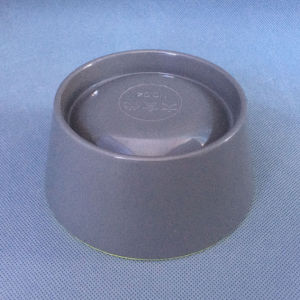 Melamine Bowl, 2tone - 14pm00037 pictures & photos