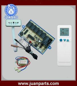 Qd-U03c+ Air Conditioner Parts pictures & photos