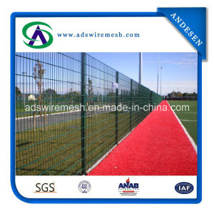 Playground/Play Area Mesh Fencing pictures & photos