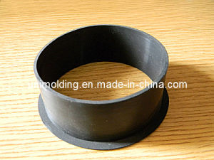 Industrial Molded EPDM Rubber Seals/High Quality Excavator Rubber Parts Hydraulic Seal pictures & photos