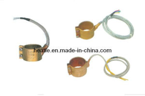 Seal Mica Band Heater (2013-E0101)