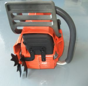 Chain Saw 84CC with CE, EPA pictures & photos