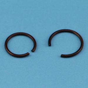 Retaining Rings for Shaft (DIN47110)