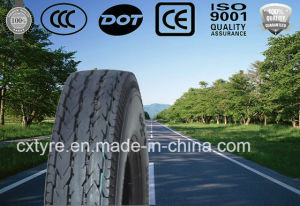 Tricycle Tyre 4.00-8 8pr pictures & photos