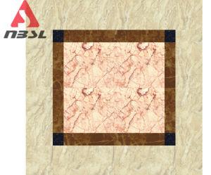 Floor Series (SL-475)