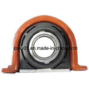 Carrier Bearing for Suzuki pictures & photos