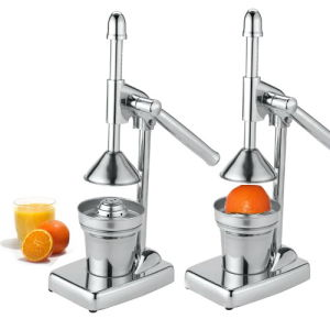 china hand press juicer manual juice machine orange juice machine ct 101 china hand press. Black Bedroom Furniture Sets. Home Design Ideas
