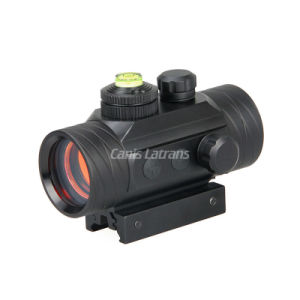 4013/30sar Red DOT Sight Cl2-0111 pictures & photos
