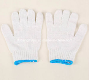 Winter Gloves with Good Quality and Best Price, No-5 pictures & photos