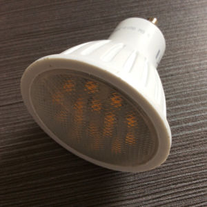 GU10 LED Lamp SMD LED Spotlight 5W pictures & photos