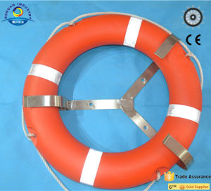 Life Buoy Aids, Life Ring
