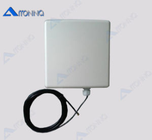 WiFi Antenna for Receiver Booster