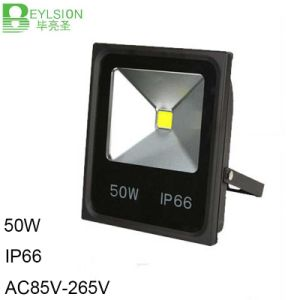 50W IP66 High Power LED Flood Light Flood Lamp pictures & photos