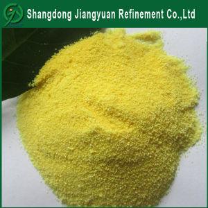 Polyaluminium Chloride MSDS pictures & photos