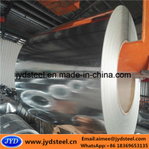 Gi/Hot-DIP Galvanized Steel Coil pictures & photos