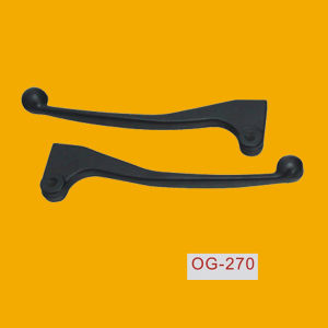 Motorbike Handle Lever, Motorcycle Brake Lever for Auto Og270 pictures & photos