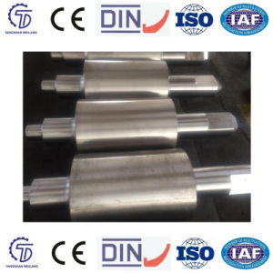 Top Sale Rolling Mill Roll Alloy Roll with Ce Certificate, Work Roll pictures & photos