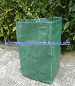 Garbage Bag Garden Bag Woven Bag