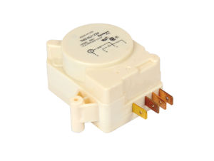Tmdc Series Defrost Timer for Refrigerator