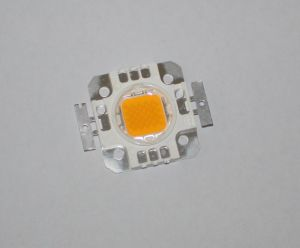 LED Chips (UN-HP-100W)