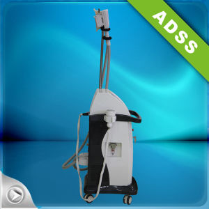 Slimming Machine Anti Freezing Membrane Cryo pictures & photos