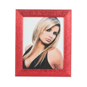 Leather Photo Frame /New View Frames, Wood Moulding. Picture Album