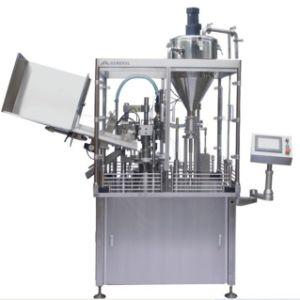 TFS Machine (JNDR50-1A)